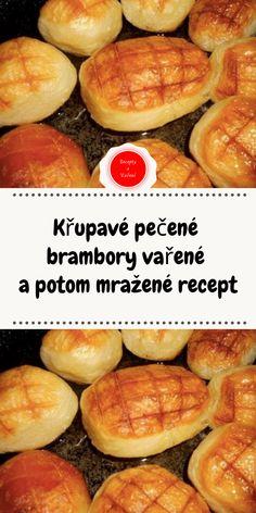 Hamburger, Bread, Chicken, Recipes, Recipies, Hamburgers, Breads, Ripped Recipes
