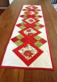 Image result for toalha de mesa em patchwork