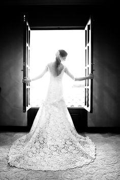 Romona Keveza L263 wedding gown on sale for 50% off   http://www.preownedweddingdresses.com/dresses/view/104050/Romona-Keveza-L263-Size-4.html