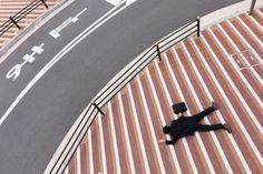 Yusuke Sakai: Salaryman Blues