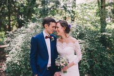 wedding photo, wedding, love, wedding photoshoot, couple More pictures you will find here: http://www.kobruseva.com/roma-i-natasha-minsk