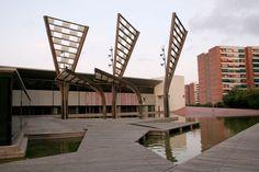 parc-centralde-nou-barris-13 « Landscape Architecture Works | Landezine