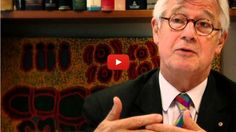 The Great Assange Myth according to Julian Burnside QC Juilan Assange's Australian Lawyer.  Support  the making of this film http:/pozible.com/assange