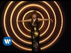 """Christina Perri – 'Burning Gold' ... from her newest album """"Head or Heart"""" [Official Video] - YouTube"""