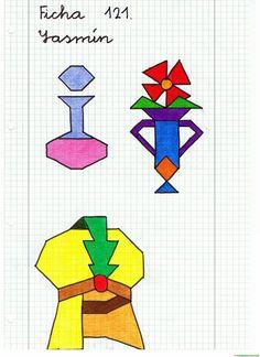 ficha-9