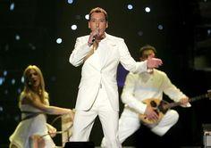 eurovision 2006 bosnia herzegovina lyrics