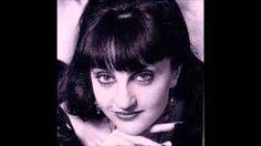Belinda Silbert Mon Coeur