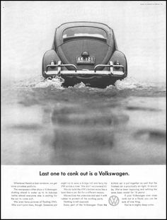 Original Ina Cylindre Kit Seat VW NEUF