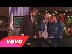 ▶ The Isaacs - If That Isn't Love (Live) - YouTube