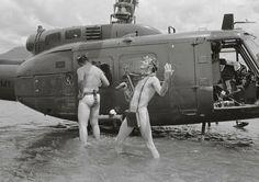 Michael Stokes, Military Humor, Military History, Battlefield Vietnam, Vietnam War Photos, Rope Art, Army Men, Teaching History, Panzer