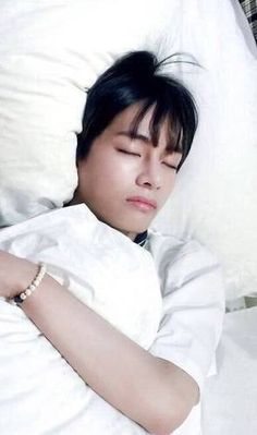 Sleep kingg