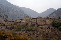 Google Afbeeldingen resultaat voor http://www.travelphotoguide.com/photos/afghanistan/panjshir/afghanistan(Panjshir_6).jpg