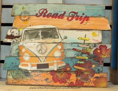 """Visit our web site for even more details on """"metal tree wall art decor"""". It is an exceptional place to find out more. Yoga Studio Design, Beatles, Decoupage, Best New Cars, Bohostyle, Chrysler Pacifica, Sup Yoga, Metal Tree Wall Art, Grand Caravan"""