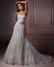 Find and shop women's wedding gowns for every occasion.Call us at 8126305924 or visit online.
