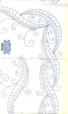 Cutwork Embroidery, Point Lace, Fancy, Couture, Patterns, Crochet, Art, Needlepoint, Machine Embroidery