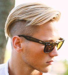 Cool Boy Haircuts                                                                                                                                                                                 More