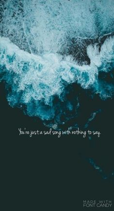 Iphone Wallpapers, Tumblr Iphone Wallpaper, Band Wallpapers, Trendy Wallpaper, Cute Wallpapers, Hd Quotes, Lyric Quotes, Inspirational Quotes, Qoute