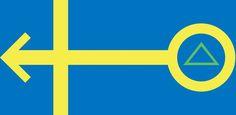 Cultura? Sexismo? Racismo? Machismo? Existe isso em jogos? Confira na íntrega o que a Suécia e nós aqui do Fast Food pensamos sobre isso:  #FFCultural #FFCulturalJogos #Suécia #Sweden #Sexism #Sexismo #Feminismo #Machismo #Homofobia #Transfobia #Heterosexismo