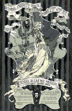 Lovely lines!    Illustration by Abigail Larson  http://abigaillarson.tumblr.com/