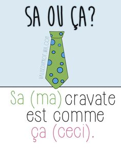 Posters on homophones to print French Teacher, Teaching French, Teaching Spanish, Spanish Activities, French Songs, French Phrases, French Lessons, Spanish Lessons, Les Homophones