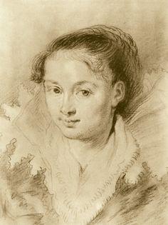 Jean-Antoine Watteau (1684–