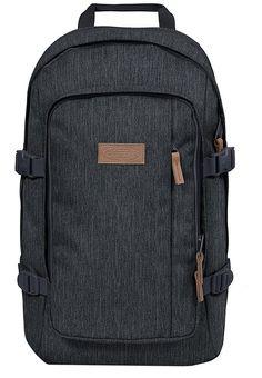 2507757f18854 Eastpak EVANZ CORE SERIES - Tagesrucksack - corlange jeans für 95