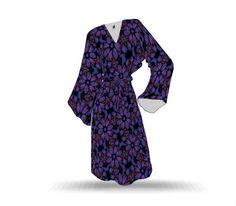 """""""Boho Girl  Designer Dresses    Feel Good Fashion   Living®    www.marijkeverkerkdesign.nl"""""""