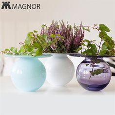 boble magnor - Google-søk Safari, Vaser, Glass Vase, Wedding Invitations, Google, Pretty, Home Decor, Masquerade Wedding Invitations, Homemade Home Decor