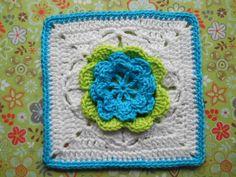 Emilys roses square