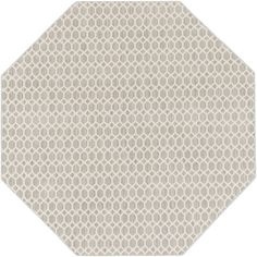 Alcott Hill Casper Gray Indoor/Outdoor Area Rug Rug Size: Runner 2' x 8'