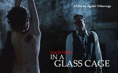 In a Glass Cage (1987)