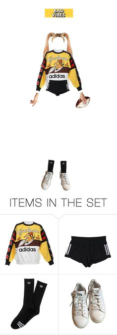 """💛 maya 💛"" by melllow ❤ liked on Polyvore featuring art"