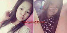 Berita Harian Terupdate: Heboh! Siswi SMP Pamerkan Foto Telanjangnya di Fac...