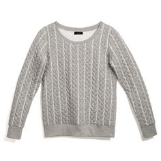 mark cable channel sweatshirt - Google Search