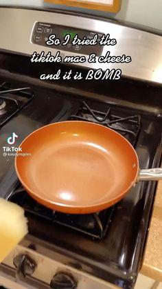 Fun Baking Recipes, Cooking Recipes, Food Cravings, Diy Food, 1 Cup, Food Hacks, Food Dishes, Love Food, Food To Make