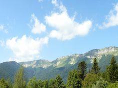 Office de Tourisme de Mijoux: Les Crêtes des Monts Jura Mijoux - La Faucille - France-Voyage.com