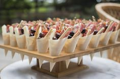 Foodie Catering delivers Orlando, Florida's catering service for small and large events. Whether it be weddings or corporate events Foodie Catering can deliver the menu to make your event memorable. Charcuterie Recipes, Charcuterie And Cheese Board, Cheese Boards, Wedding Appetizers, Yummy Appetizers, Cheese Platters, Food Platters, Individual Appetizers, Party Snacks