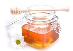 OUR RECIPE GARDEN: Lip Balms - using Vaseline