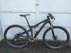 bicycles: Specialized S-Works Epic Carbon 29er XTR 2013 Size M #Bicycle - Specialized S-Works Epic Carbon 29er XTR 2013 Size M...