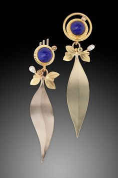Ben Dyer Jewelry      https://www.facebook.com/pages/Ben-Dyer-Jewelry/106071579421246