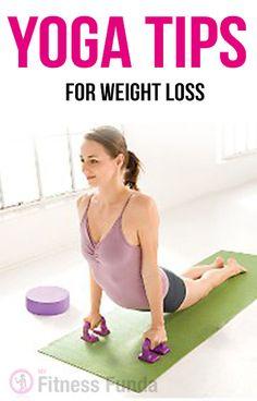 Safest most effective weight loss pill