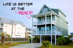Detached Condo Requirements Fannie Mae Loans #NC #realestate Commercial General Liability, Adjustable Rate Mortgage, Capital Expenditure, Fannie Mae, Carolina Beach, First Time Home Buyers, Common Area, Investment Property, Condominium