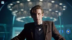 Doctor Who - Episode 7.07 - The Bells of St John - Full Set of Promotional Photos  (22)