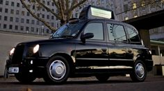 UK black cab company Eyetease has officially announced that starting next year, it will offer free WiFi internet in the back of its vehicles for customers;-http://tiny.cc/cs8fpw