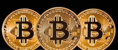 The rise of cryptocurrencies has changed the way companies are looking to make money across the planet with many of the most famous Websites on the Internet hacking into the PC's of their users to mine for new forms of cryptocurrency. Known as cryptojacking, the latest craze in mining for cryptocurrency has seen government agencies from North Korea and major media networks seeking incognito ways to farm the latest entrants onto the cryptocurrency market....