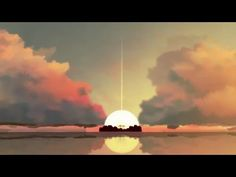 """MHA """"Le Temps"""" ------ video created by Max Maleo ------ from the EP: """"le Lien"""" (Les Disques Normal (FR), Friend of Mine (JAP)) 2016 http://www.face..."""