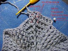 Crochet Patterns Tunisian Crochet Patterns, Modern Crochet Patterns, Crochet Cardigan Pattern, Knitting Patterns, Free Crochet Bag, Crochet Clutch, Crochet Bags, Crochet Hat For Beginners, Crochet Pouch