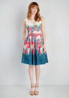 162 meilleures images du tableau Robes et jupes   Skirts, Cocktail ... 8771b4828cdc