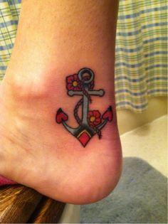http://onlyhotpins.blogspot.com/Tatto Tatto Tatoo Pirates