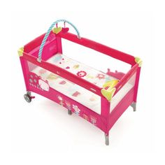 Best Changing Table, Electronic, Pulsar, Baby Cribs, Samba, Toy Chest, Storage Chest, Toddler Bed, Cabinet